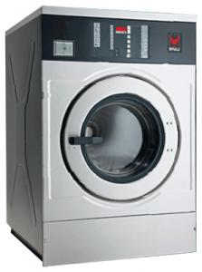 la laverie : lave linge